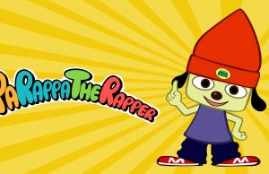 parappa-the-rapper-remastered