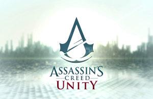 ac-unity
