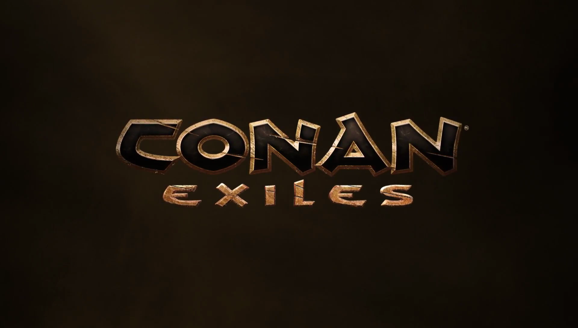 conan exiles how to play avatar