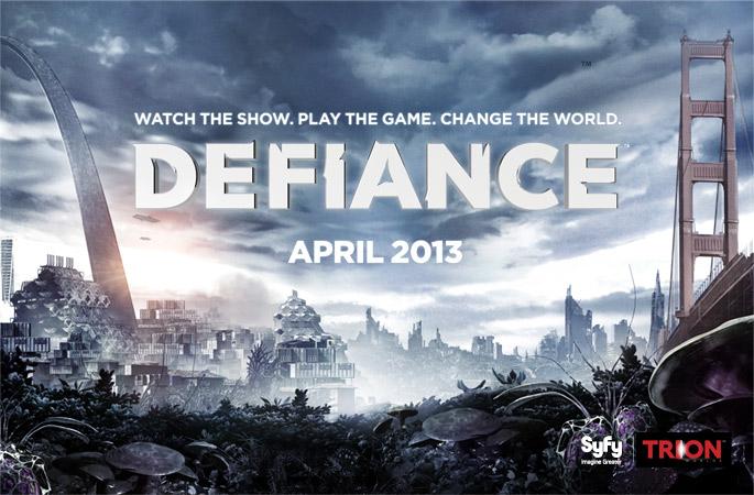 defiance_comiccon___CC___685x450