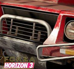 forzahorizon3barnfind