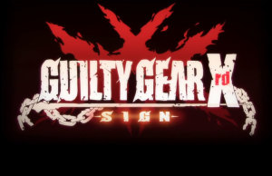 guild-gear-xrd---sign-