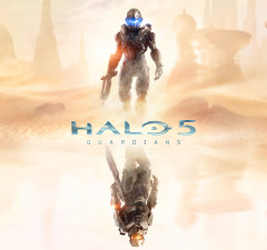halo-5-guardians-visual-id-teaser-1920x1080-81d61a07017644d4ad00a3cc411f9f99 (1)