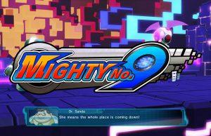 mightno9