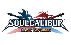 soulCalibur-Lost-Swords