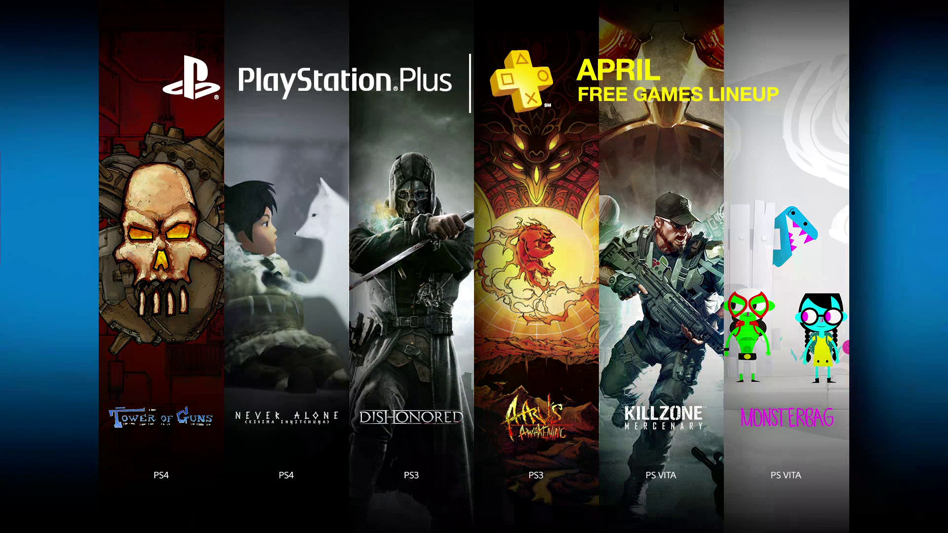 download free games for ps3