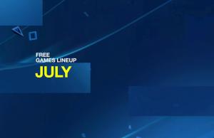 vlcsnap-2015-07-01-09h35m01s012
