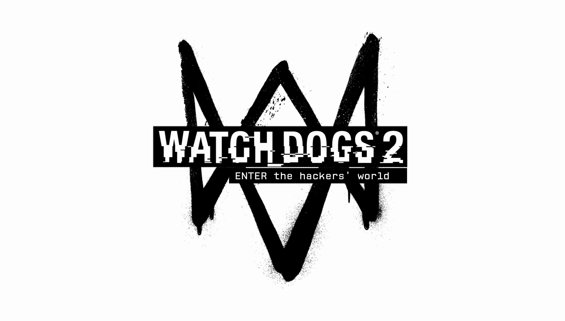 Watch Dogs 2 E3 2016 Marcus Character Introduction Trailer 2000 Jeep Wrangler Alternator Wiring Gamersprey