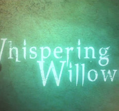 whipser